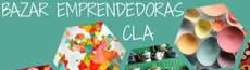 COLEGIOS LOS ANDES ORGANIZARÁ BAZAR DE EMPRENDEDORAS